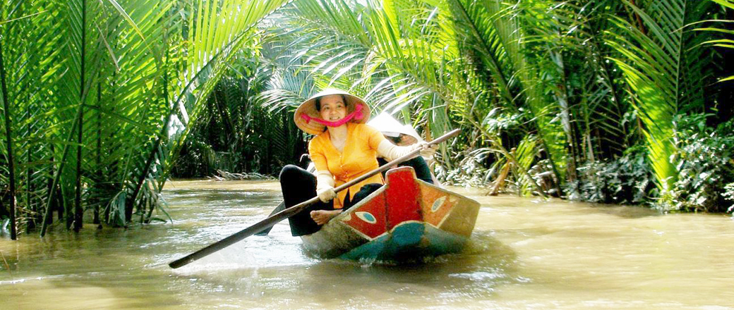 HO CHI MINH DISCOVERY 03 DAYS